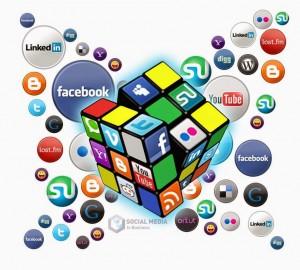 Kominfo  Pengguna Internet di Indonesia 63 Juta Orang