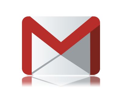 how to contact google support by email