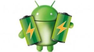 Mentari Isp Subang - 5 Aplikasi untuk Menghemat Baterai Smartphone Android