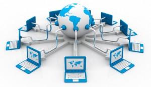 Tips Memilih ISP