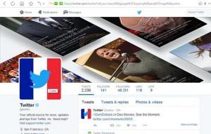 Isp Kuningan Mentari - Twitter Pray For Paris