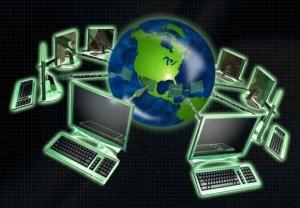 ISP Kuningan Mentari - Indonesia Peringkat 108 Negara dengan Tingkat Perkembangan ICT Terbaik