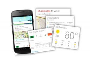Isp Cirebon Mentari - Google Now