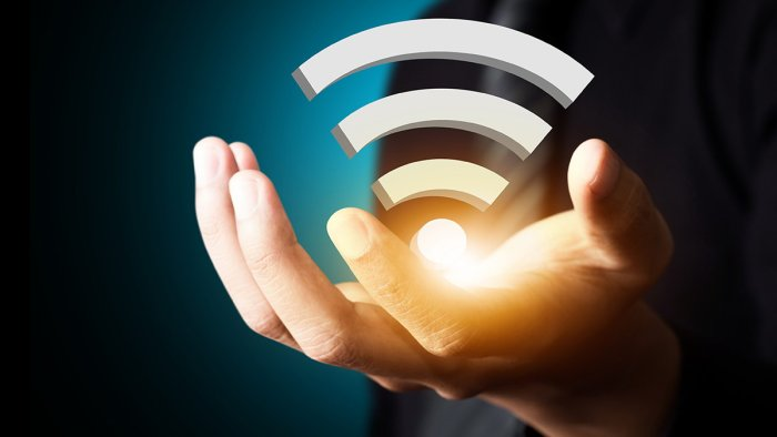 isp subang pemasangan internet