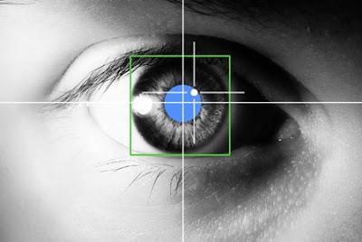 Bagaimana-Mengukur-Kesuksesan-Sebuah CCTV Camera