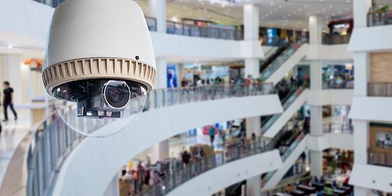 CCTV Cirebon - 3 Hal yang Mempengaruhi Kapasitas HDD pada CCTV