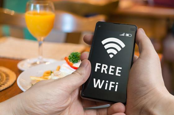 periksa-keaslian-wifi
