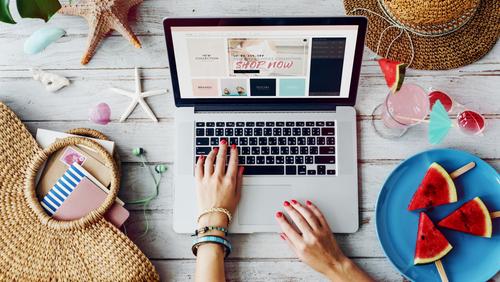 ISP SUBANG INTERNET - Kreatif Gunakan Internet
